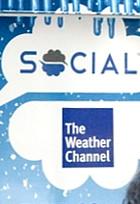 ソーシャル・ネットワーク・サービス化した米国No1天気予報サイト The Weather Channel Social_b0007805_23454185.jpg