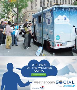ソーシャル・ネットワーク・サービス化した米国No1天気予報サイト The Weather Channel Social_b0007805_23485699.jpg
