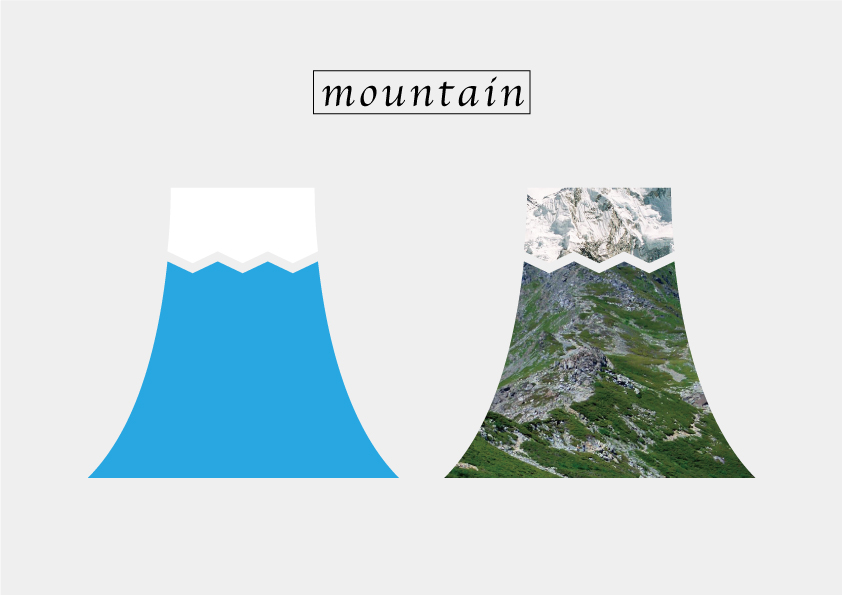 mountain_e0182106_2255258.jpg