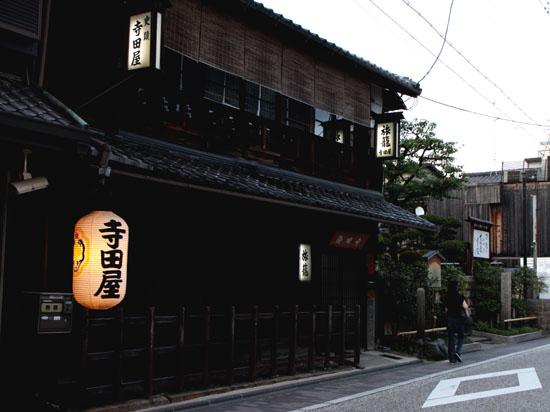 夏景色3 伏見酒蔵の町 ライトアップ_e0048413_19483983.jpg