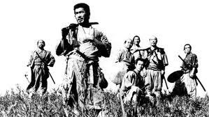 あっぱれ「上杉機関」!:韓国の「ファックジャパン」運動!?。「ペニスで畑は耕せない」_e0171614_10284057.jpg