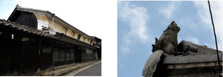 天浜鉄道・中津川編(17):岩村(10.7)_c0051620_8363085.jpg