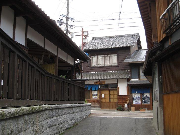 天浜鉄道・中津川編(17):岩村(10.7)_c0051620_8394212.jpg