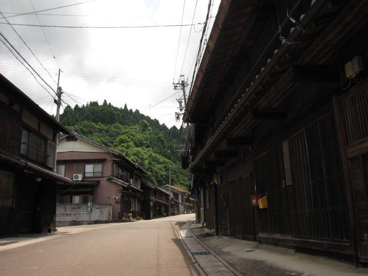 天浜鉄道・中津川編(17):岩村(10.7)_c0051620_8412165.jpg