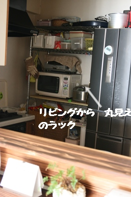 a0134428_1981790.jpg