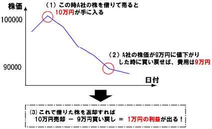b0003330_16482434.jpg