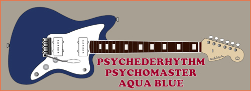 来月初旬に「Aqua BlueのPsychomaster」を2本発売!_e0053731_19202068.jpg