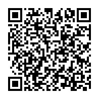 e0025035_1512536.jpg