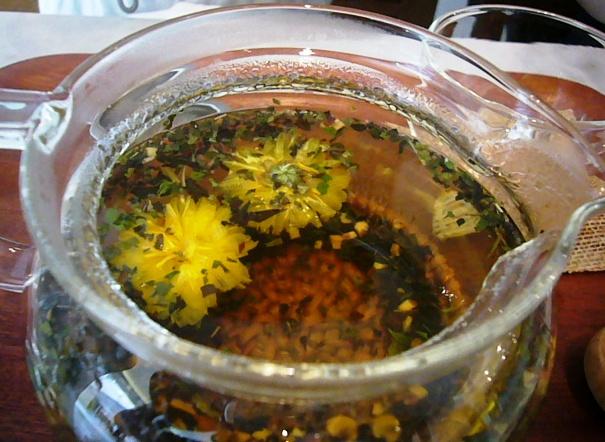 ☆ Tea   Therapy   CAFE ☆_e0133535_20122576.jpg