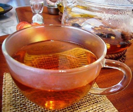 ☆ Tea   Therapy   CAFE ☆_e0133535_20133884.jpg