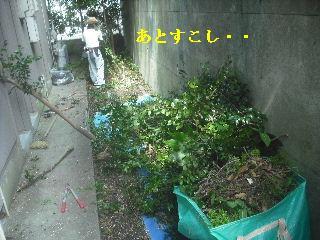 f0031037_20312295.jpg