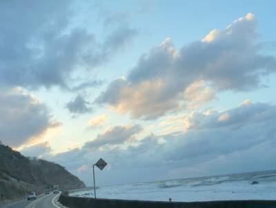 【滑走レポ27 2011.3.3】 雛祭り寒波到来!!神様テリエに会うために・・・@関温泉_e0037849_20214647.jpg