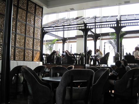 LoyKratong Resort ~タイリゾートのひと時~_f0236260_0182730.jpg