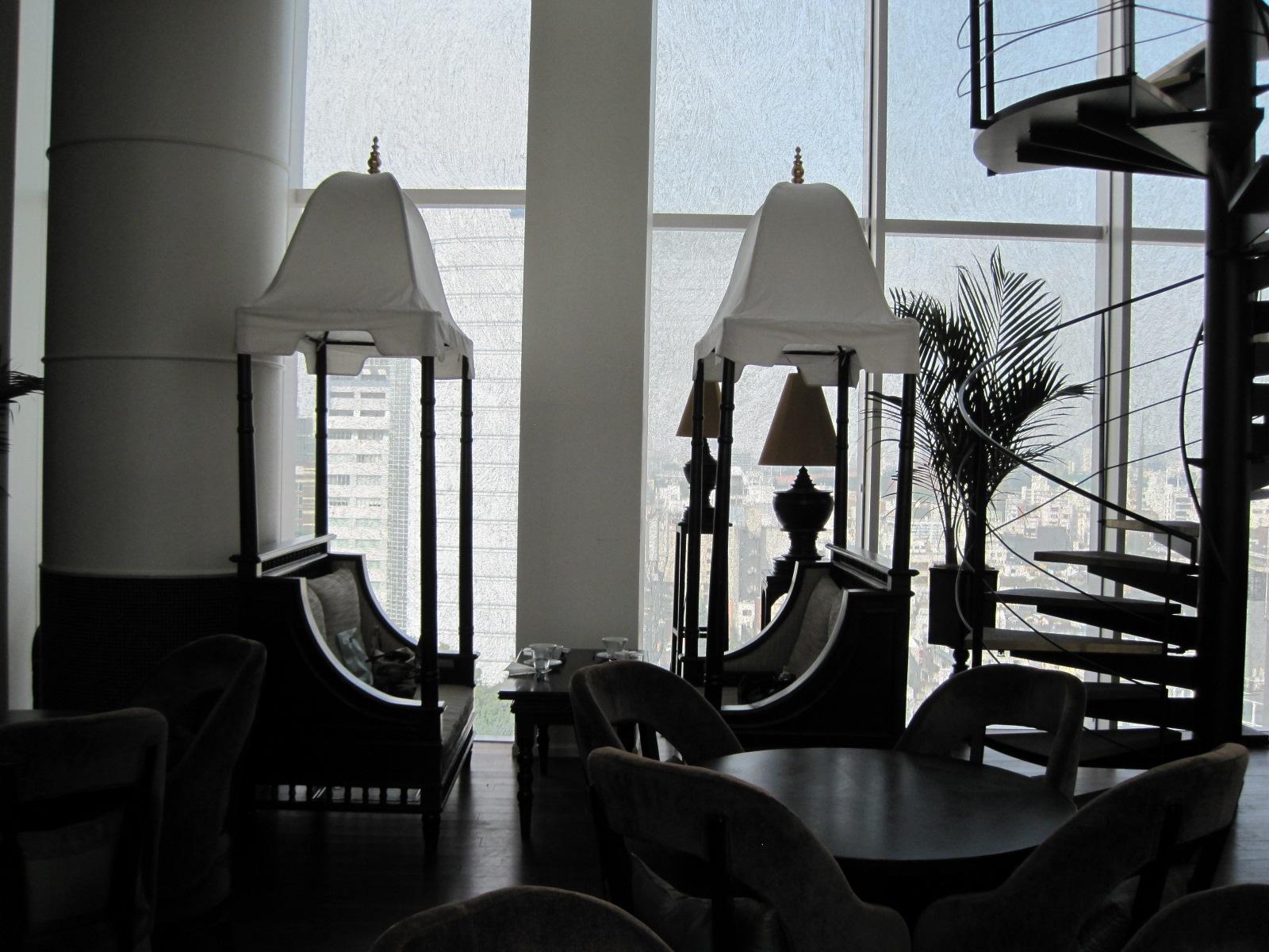 LoyKratong Resort ~タイリゾートのひと時~_f0236260_0201254.jpg