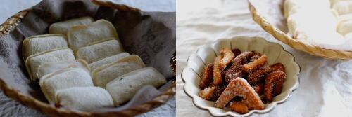 作ってもらうサンドイッチは美味しい_d0091671_752347.jpg