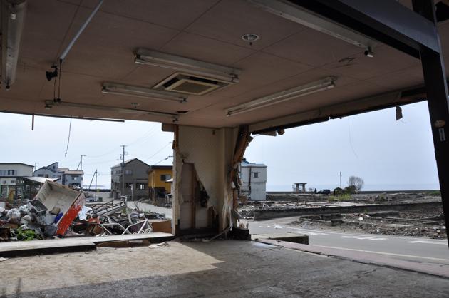 なぜ今回の震災は復興が遅れているのか?~被災地レポート_e0171573_0214791.jpg