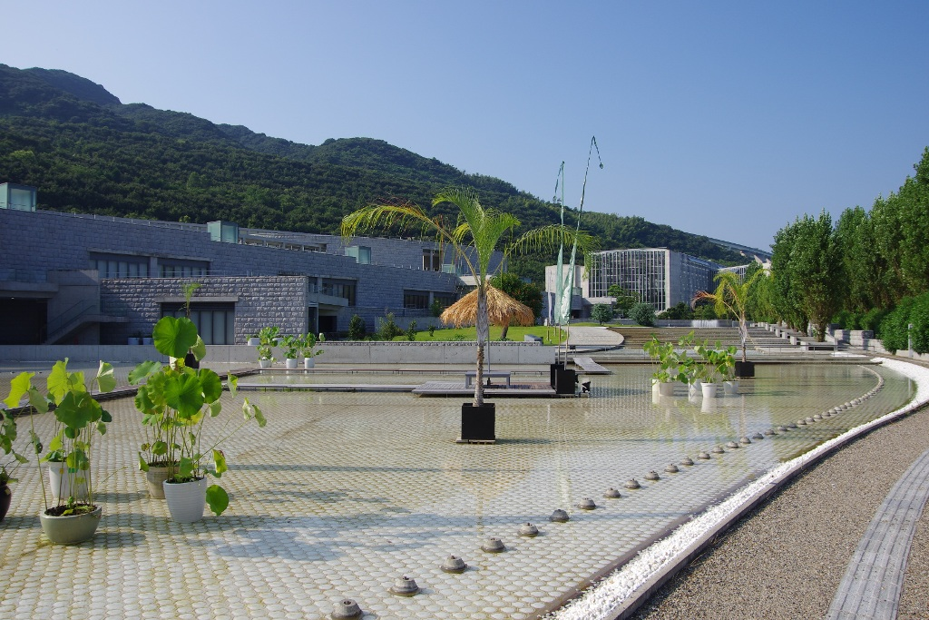 "Summer Vacation at ""Awaji-Island\""_c0005077_2234538.jpg"