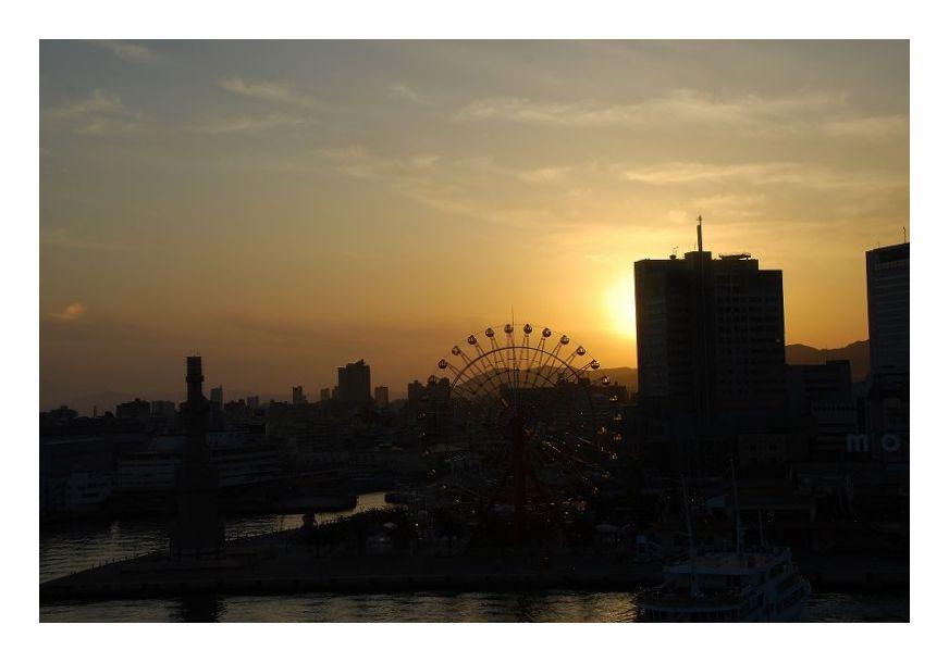 窓_c0187781_8461575.jpg