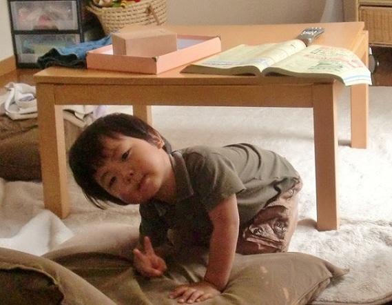 2011年浜松② あっくん_b0018885_10304737.jpg