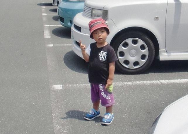 2011年浜松② あっくん_b0018885_10335237.jpg