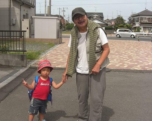 2011年浜松② あっくん_b0018885_10384897.jpg