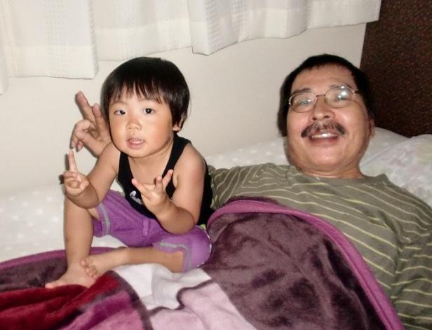 2011年浜松② あっくん_b0018885_10391997.jpg