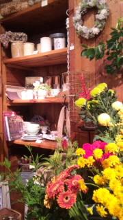 Berry Bouquet さんに行ってきました!!_c0134086_7423852.jpg