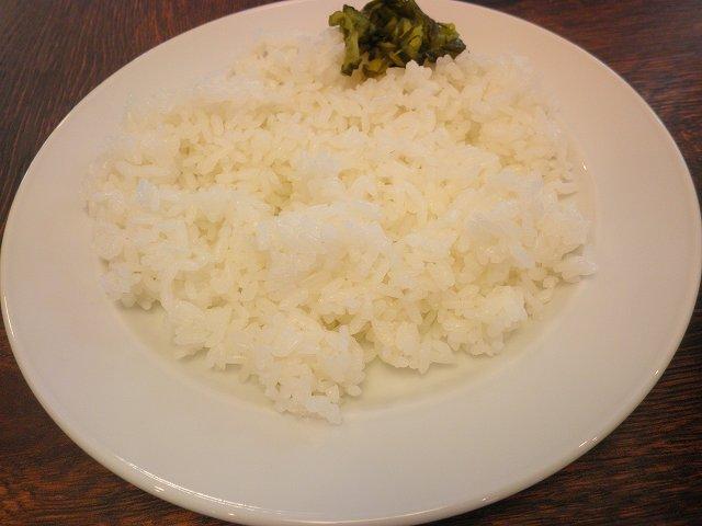 洋食・天ぷら 「神戸大雅亭」 伊丹_c0118393_984476.jpg