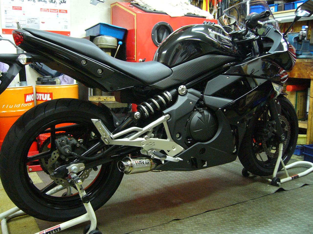 ZZ-R1400&ninja400R_b0133403_10521276.jpg