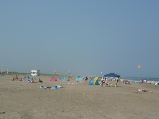 海は広いな寂しいな。_f0180307_14433739.jpg
