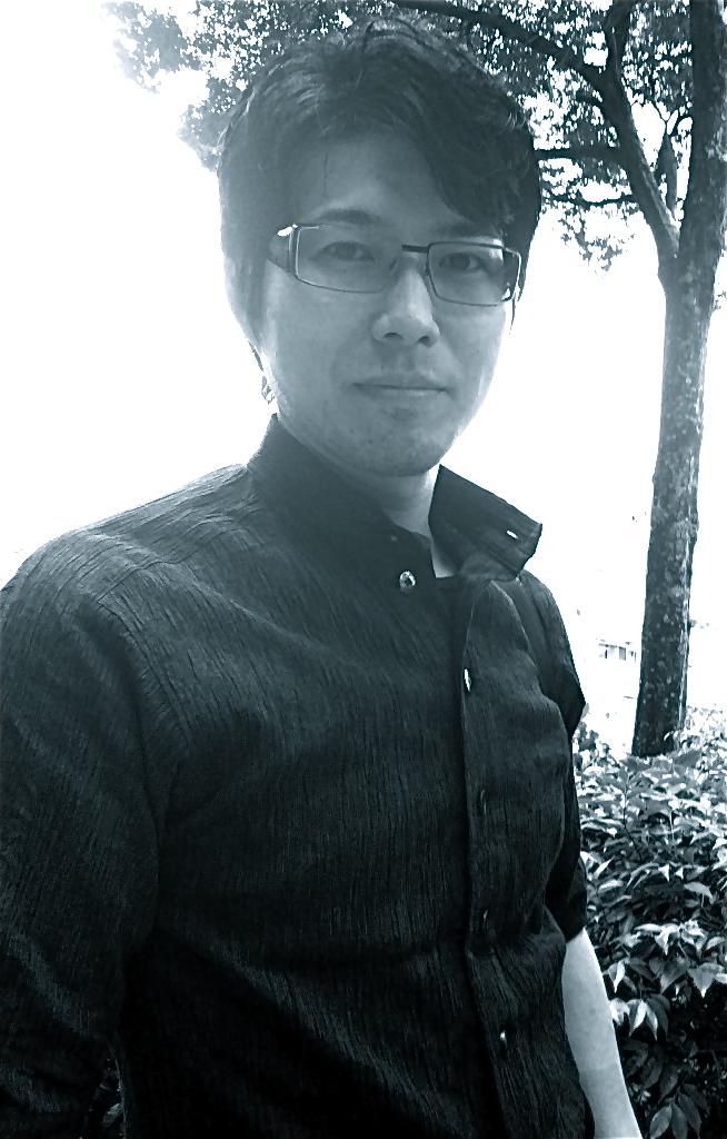 京都の鈴虫寺で激写 ( -_[◎]o投稿して頂きました!_f0170519_1542641.jpg