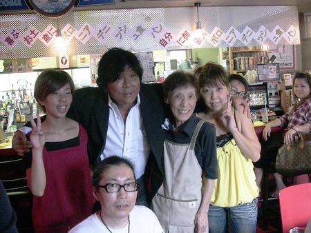 大仁田さんありがとうございます。_f0229825_315521.jpg