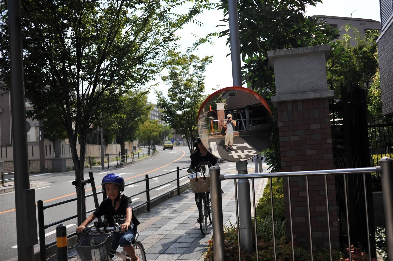 朝 服部緑地へ_b0069128_1459829.jpg