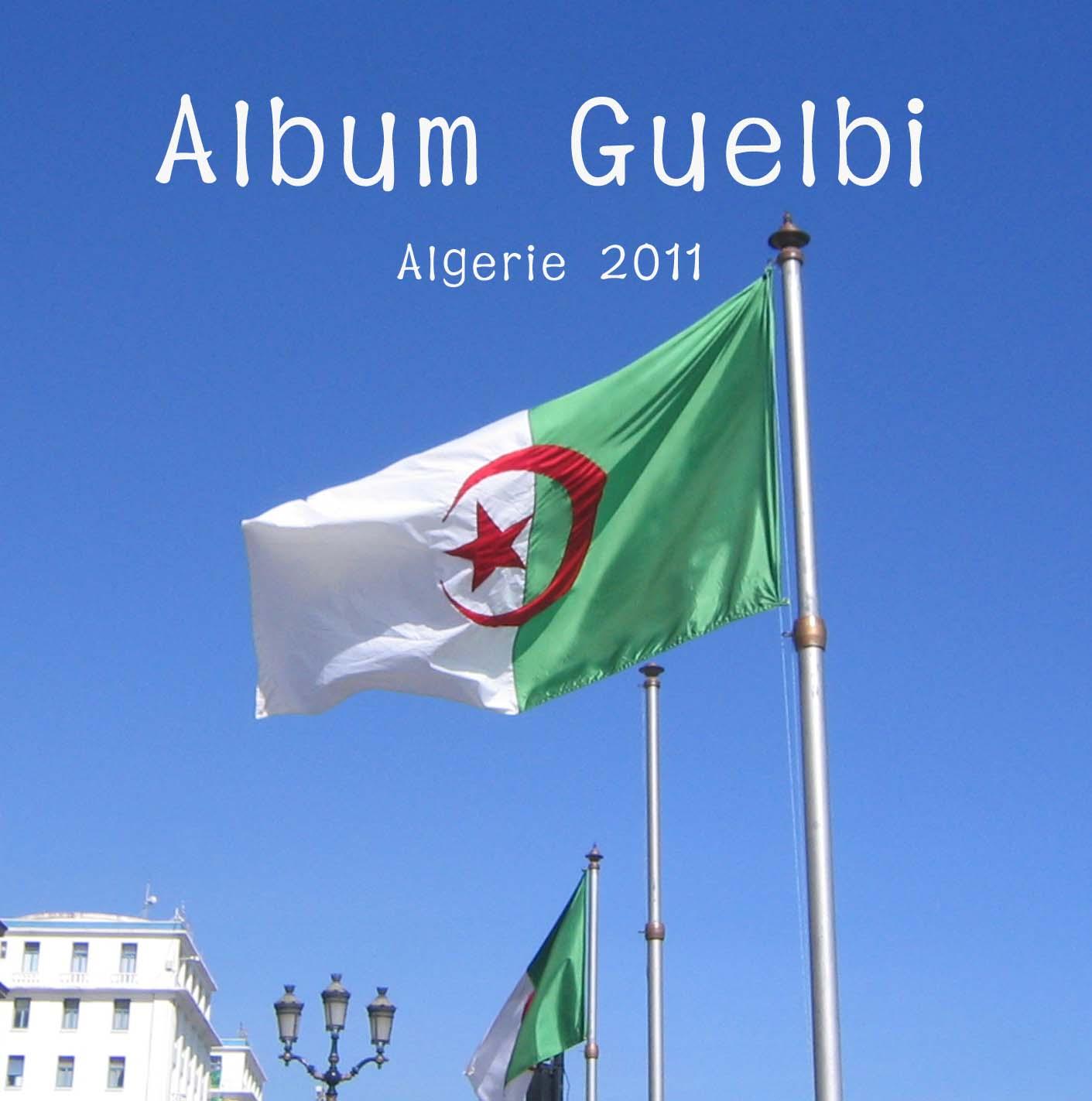 アルジェリア 音楽 Album Ghelbi RAI, Music ALGERIEN!!!_a0141134_2091532.jpg