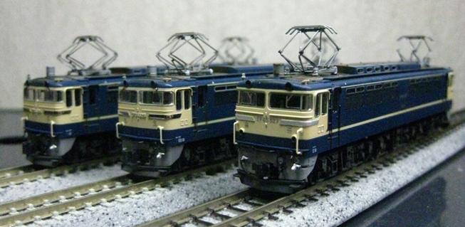 EF65-500番台(P形) 完成??_b0128336_2131050.jpg