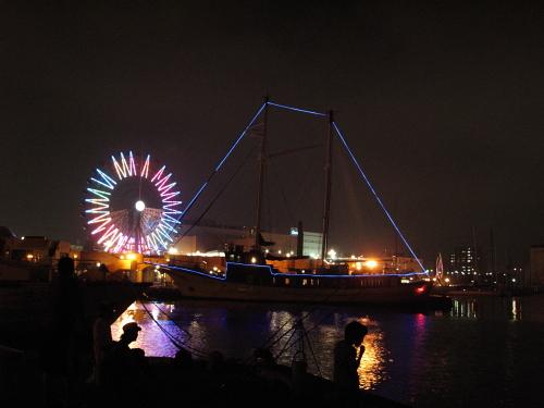 port shimizu_f0114339_21544489.jpg