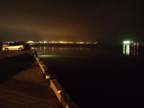 port shimizu_f0114339_2155092.jpg