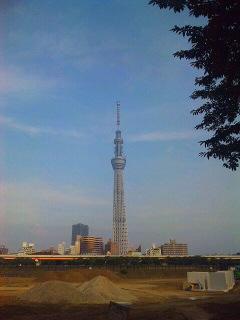 浅草パセオ_a0103940_22194945.jpg