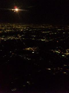 夜間飛行_a0103940_5544184.jpg