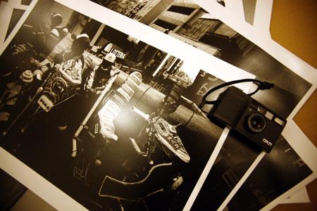 Limelight photoaward2010獲得 多田篤行写真展『異景』終了いたしました。_e0158242_2192681.jpg