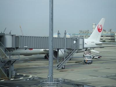 激旅!韓国3泊4日2005(1)_e0173645_11315477.jpg