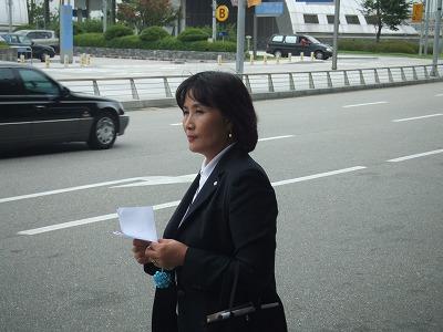 激旅!韓国3泊4日2005 (2)_e0173645_115241.jpg