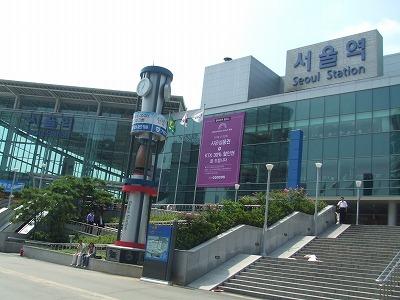 激旅!韓国3泊4日2005 (5)_e0173645_16441863.jpg