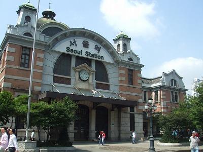 激旅!韓国3泊4日2005 (5)_e0173645_16443538.jpg