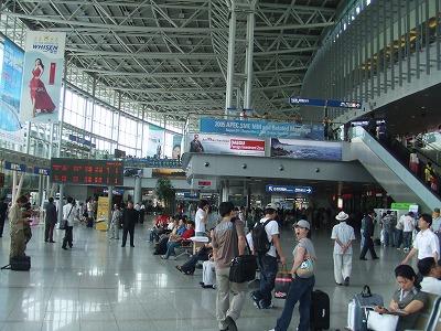激旅!韓国3泊4日2005 (5)_e0173645_16444797.jpg