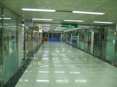 激旅!韓国3泊4日2005 (7)_e0173645_17412113.jpg