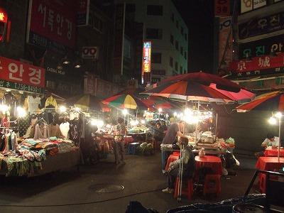激旅!韓国3泊4日2005 (7)_e0173645_17453550.jpg