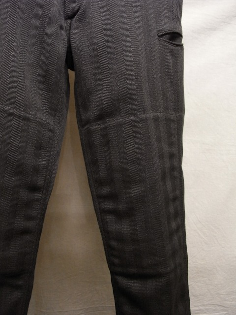 continuous-fly herringbone pants_f0049745_19502472.jpg