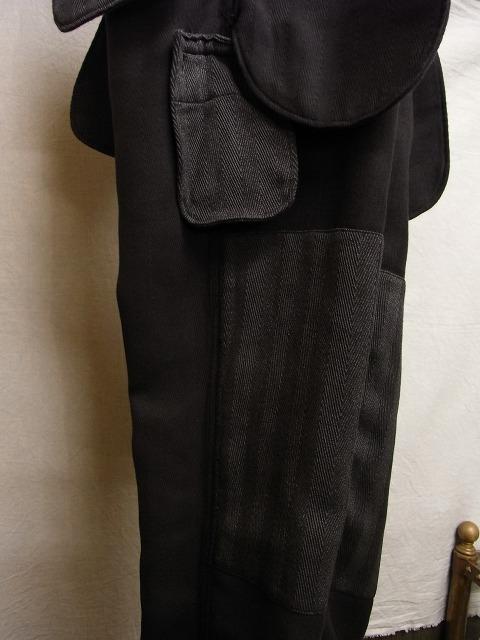 continuous-fly herringbone pants_f0049745_19555068.jpg