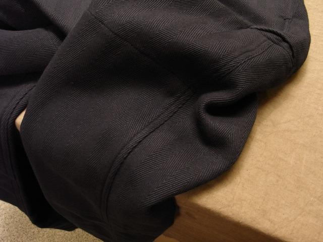 continuous-fly herringbone pants_f0049745_1956049.jpg